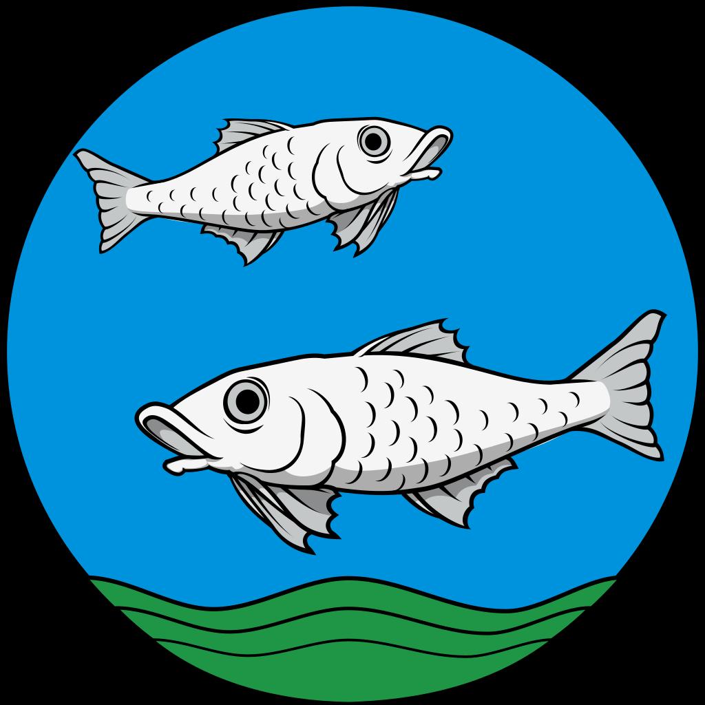Kleinheringen